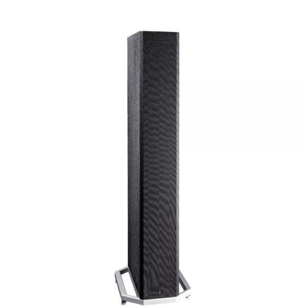 BP9040 Bipolar Tower Speaker