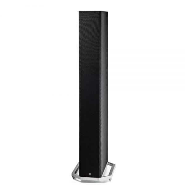 BP9060 Bipolar Tower Speaker