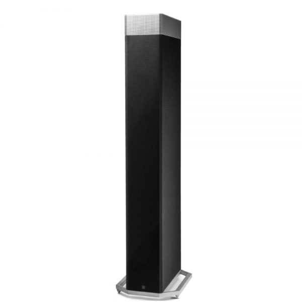 BP9080 Bipolar Tower Speaker