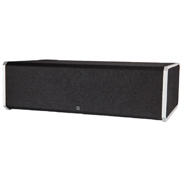 CS9080 Center Channel Speaker