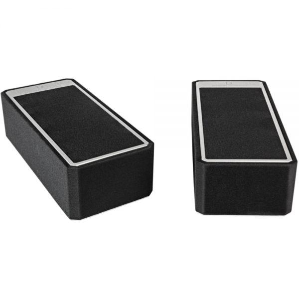 A90 Atmos Speaker