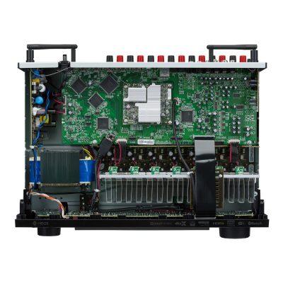 AVR-S 750H AV Receiver