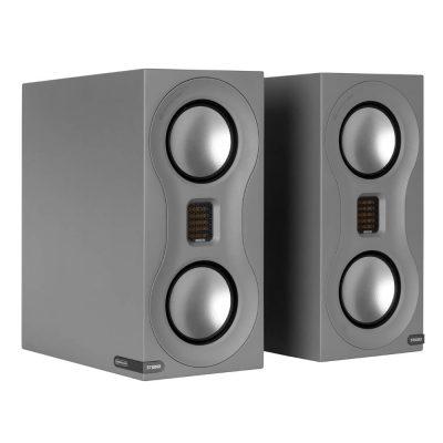 Monitor Audio Studio Loudspeaker