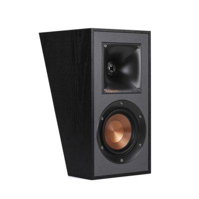 R-41SA Dolby Atmos