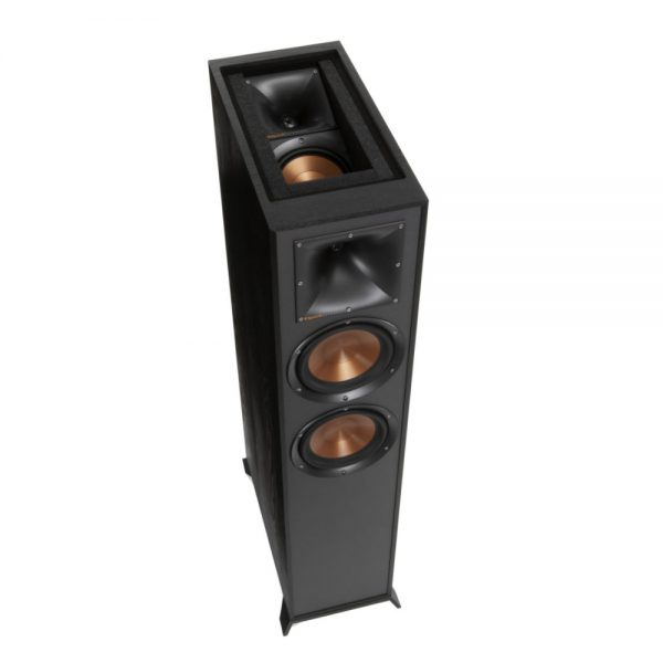 R-625FA Dolby Atmos