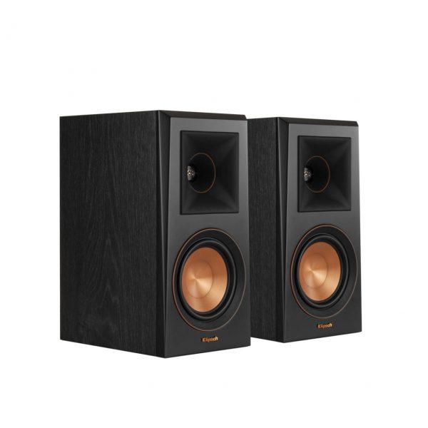 RP-500M Bookshelf Speaker