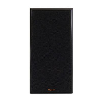 RP-600M Bookshelf Speaker