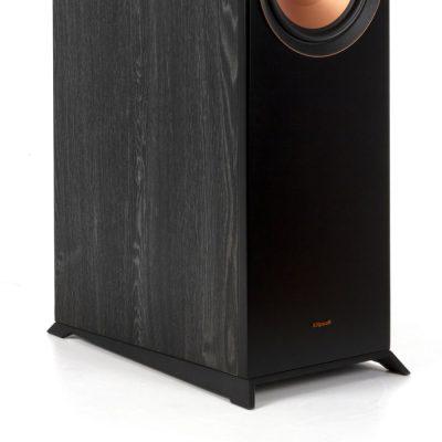 RP-8000F Floorstanding Speaker
