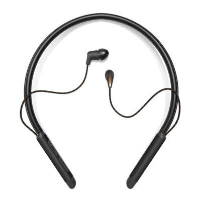 T5 Neckband Earphones