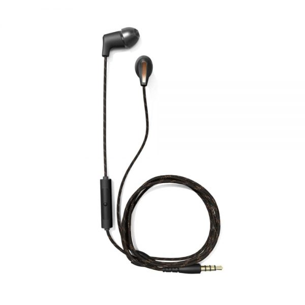 T5M Wired Earphones