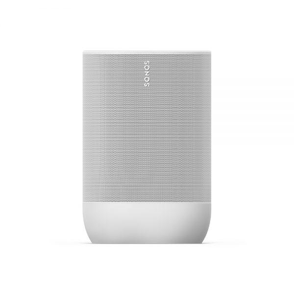 Sonos Move Wireless