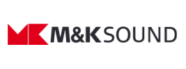 m-and-k-sound