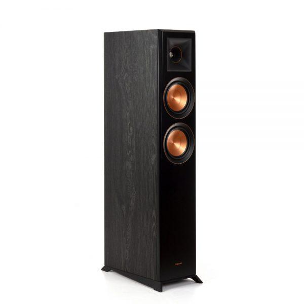 RP-5000F Floorstanding Speaker