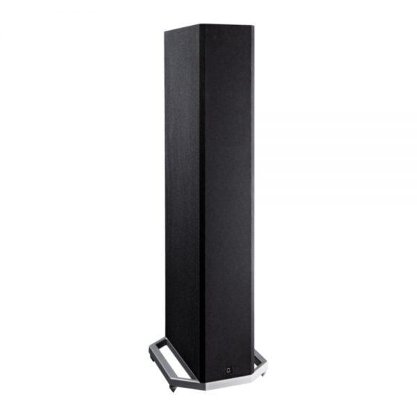 BP9020 Bipolar Tower Speaker
