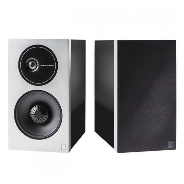 Demand D11 Bookshelf Speaker