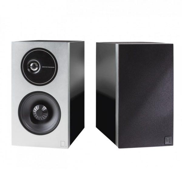 Demand D9 Bookshelf Speaker