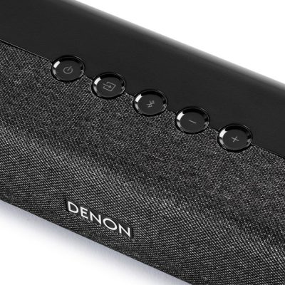 Denon DHTS416 TV Soundbar