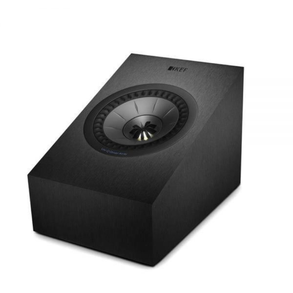 KEF Q50a Dolby Atmos-Enabled