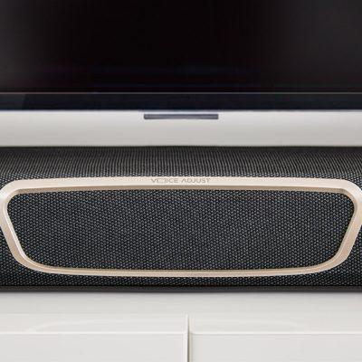Magnifi Max Soundbar System