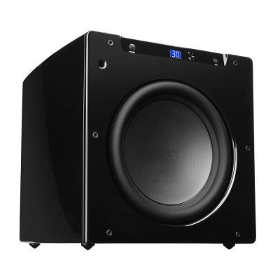 SPL-1200 Ultra 12