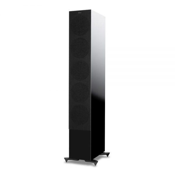 KEF R11 Floorstanding Speaker