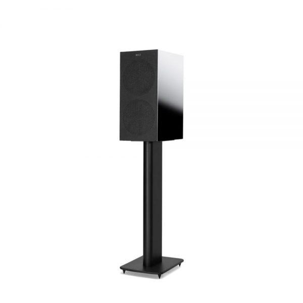KEF R3 Bookshelf Speaker