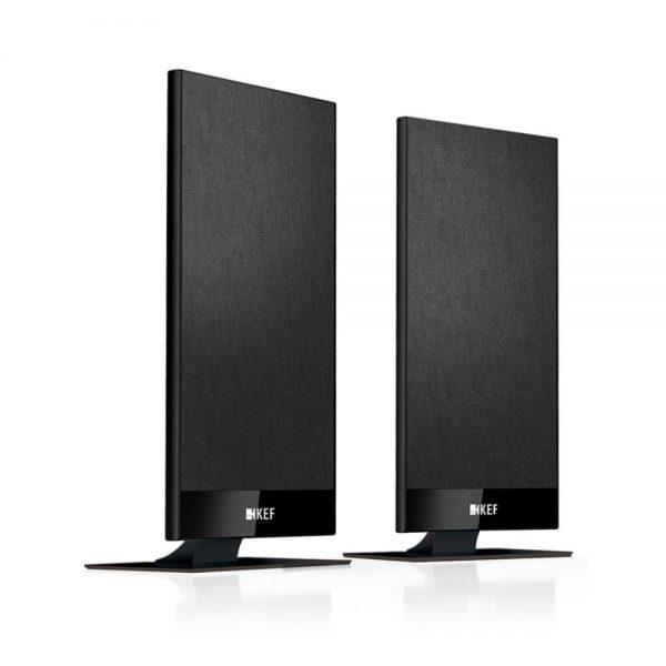 KEF T101 Satellite Speaker