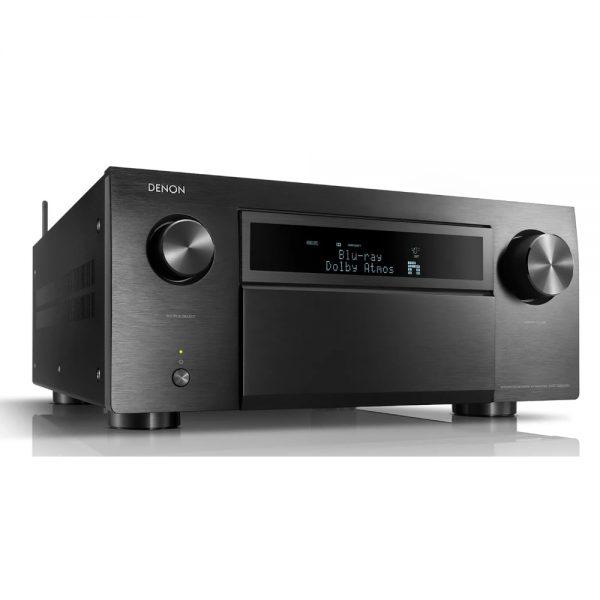 AVC-X8500H AV Amplifier