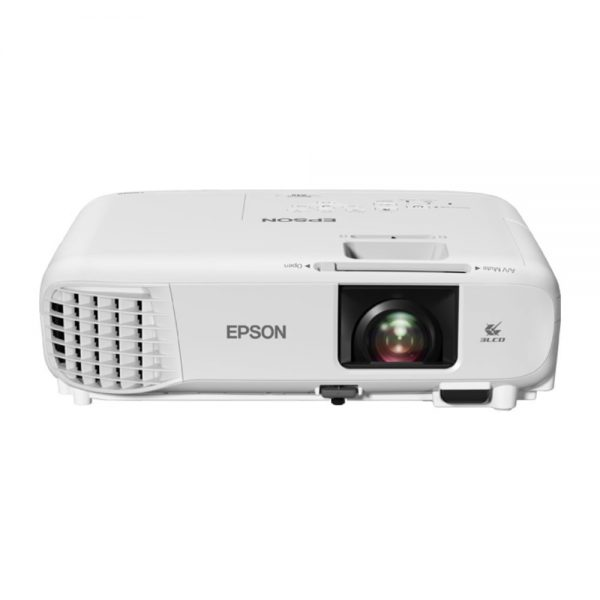 Epson EB-X49 3LCD