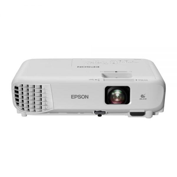 Epson EB-X500 XGA