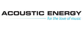 acoustic-energy