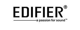 Edifier Logo